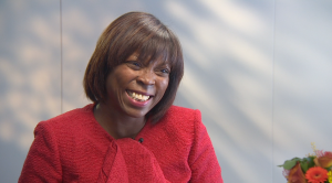 Ertharin Screen Grab 2