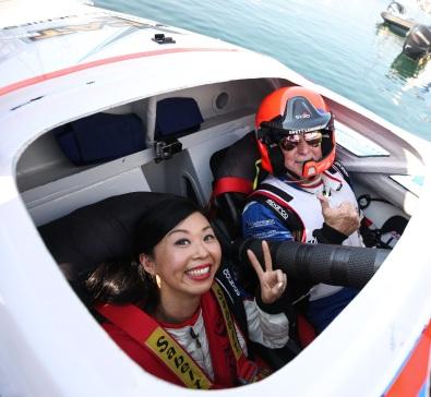 Dubai International Boat Show2.jpg