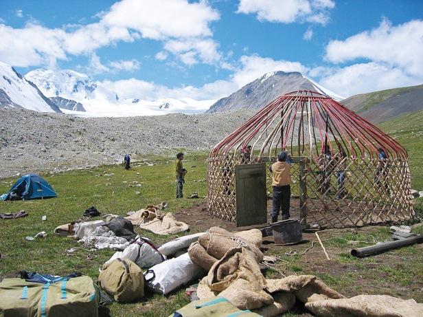 MongoliaDCM06-0010.jpg