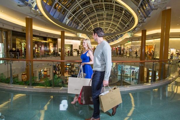 Mall at Millenia_02.jpg