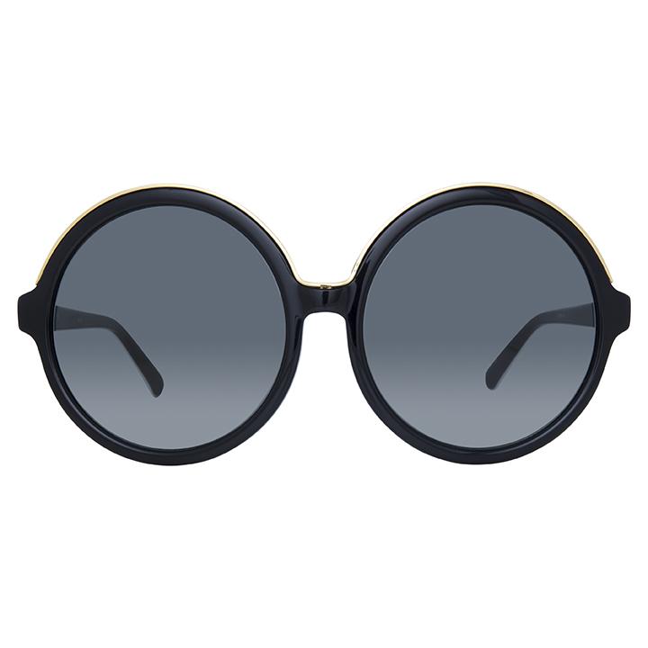 N21 by Linda Farrow - Eyewear Collection (1)