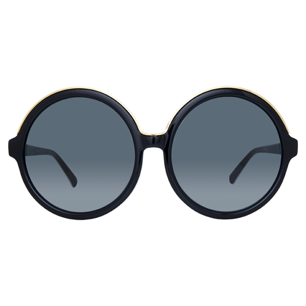 N21 by Linda Farrow - Eyewear Collection (1)