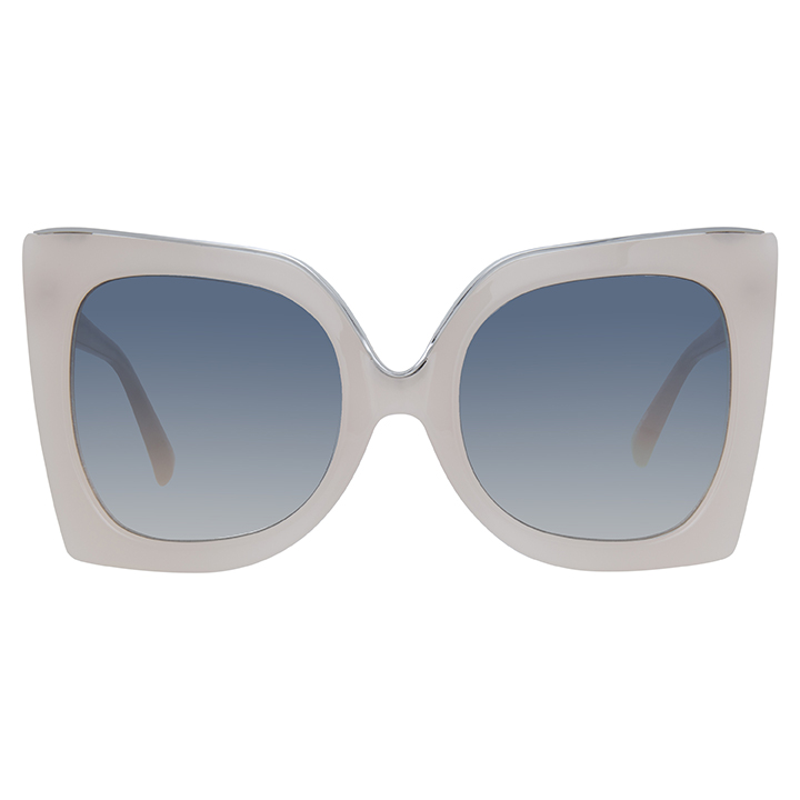 N21 by Linda Farrow - Eyewear Collection (2)