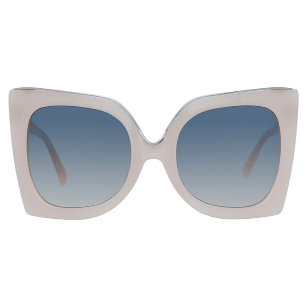 N21 by Linda Farrow - Eyewear Collection (2)