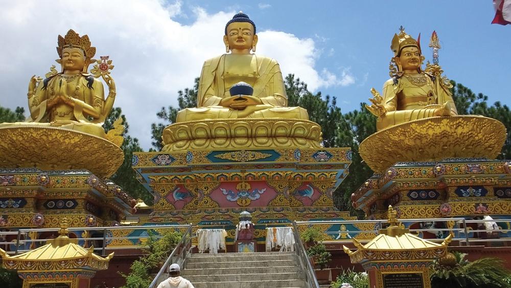 nepal-1739644.jpg