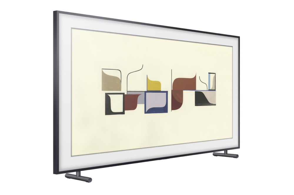 Samsung The Frame TV_04.jpg