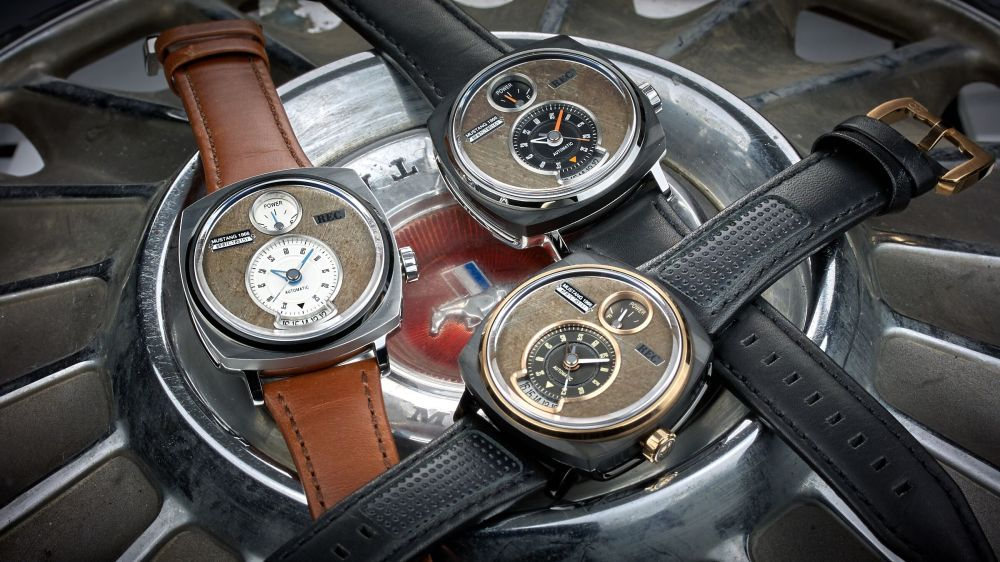Ford Mustang Watches (3).jpg