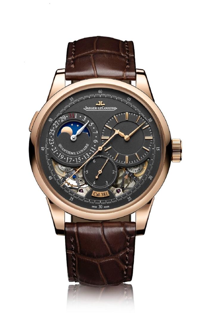jaeger-lecoultre-duomc3a8tre-quantic3a8me-lunaire-pink-gold-magnetite-grey-dial.jpg