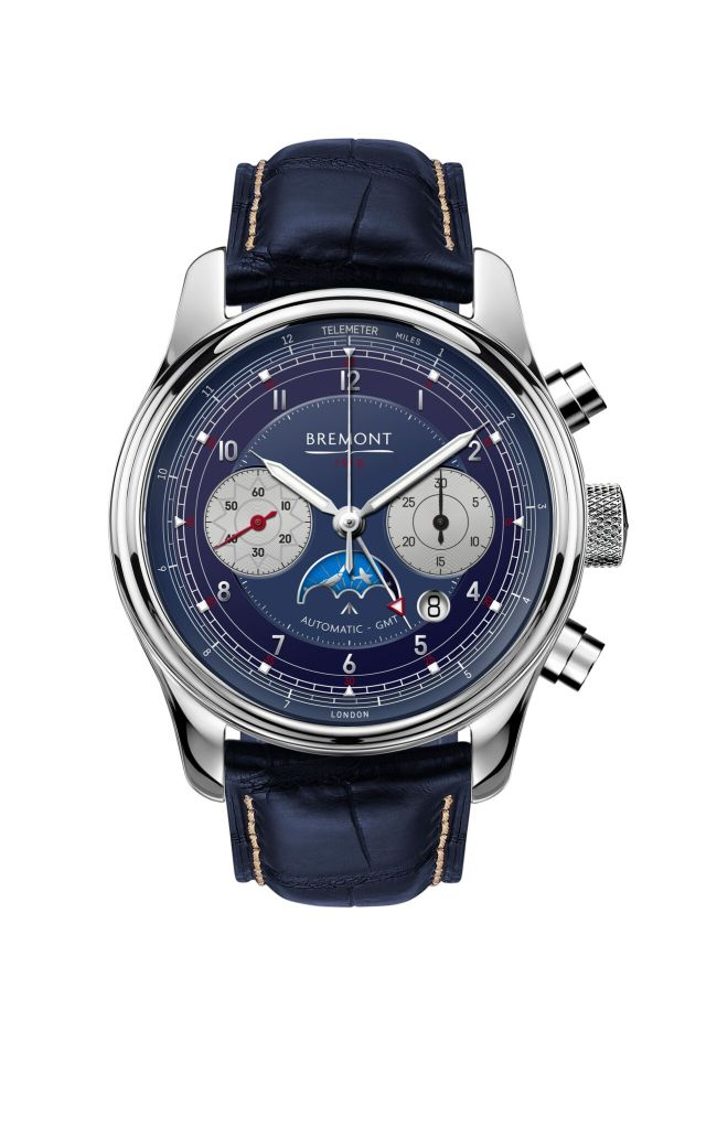Bremont 1918 WG Front WBG AED 89,250_preview.jpeg