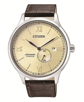 citizen-titanium-mechanical-nj0090-13p_800x600.jpg