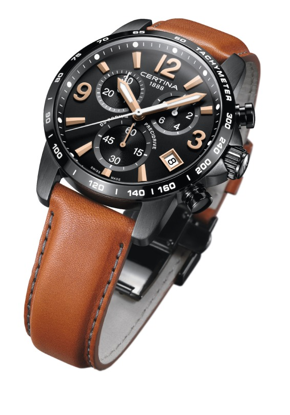 DS Podium Chronograph -C034.417.36.057.00_PUB-4310 AED 1970_preview.jpeg