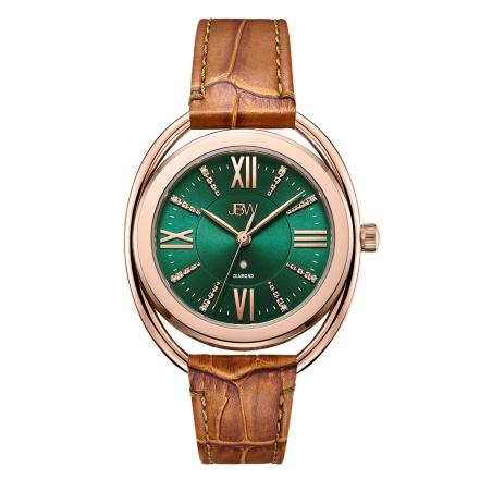 jbw-gigi-j6357d-rose-gold-brown-croc-leather-diamond-watch-front_2560x copy.jpg