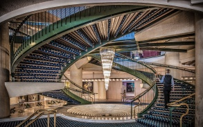 Staircase_1
