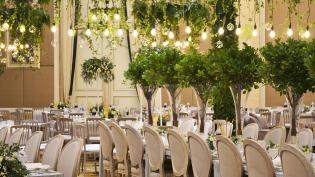 The St. Regis Abu Dhabi_Wedding 12