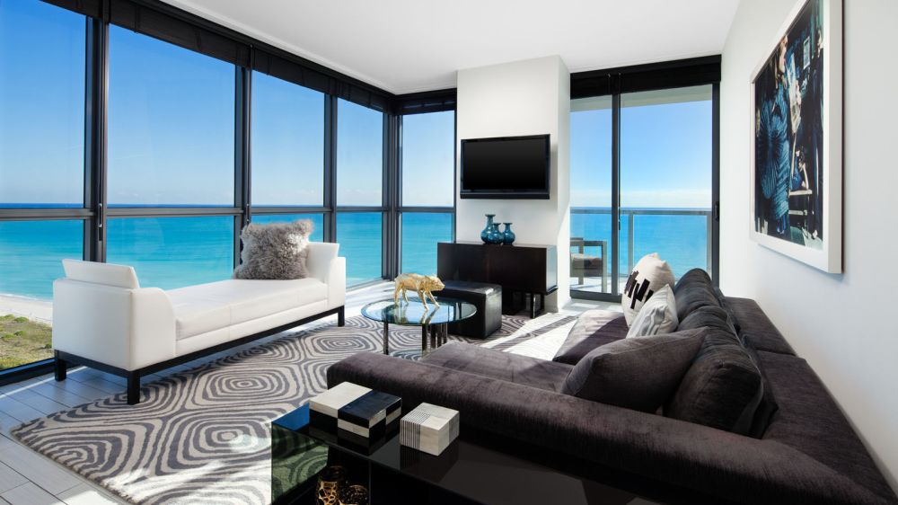 w-south-beach-marvelous-suite-living-room