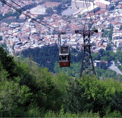Bursa photo1