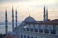 istanbul-1143345
