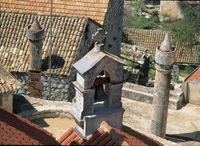 lastovo-chimneys
