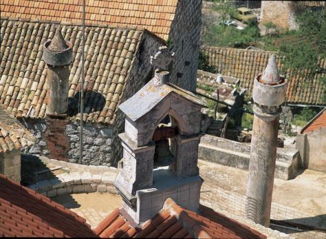 lastovo-chimneys