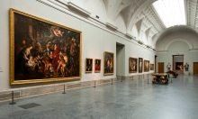 madrid-prado-museum-private-tour-3