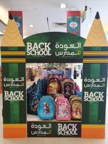 Back to shcool at Mushrif mall.jpg
