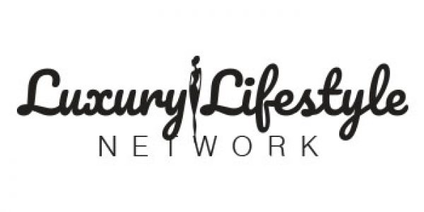 Luxury Lifestyle network
