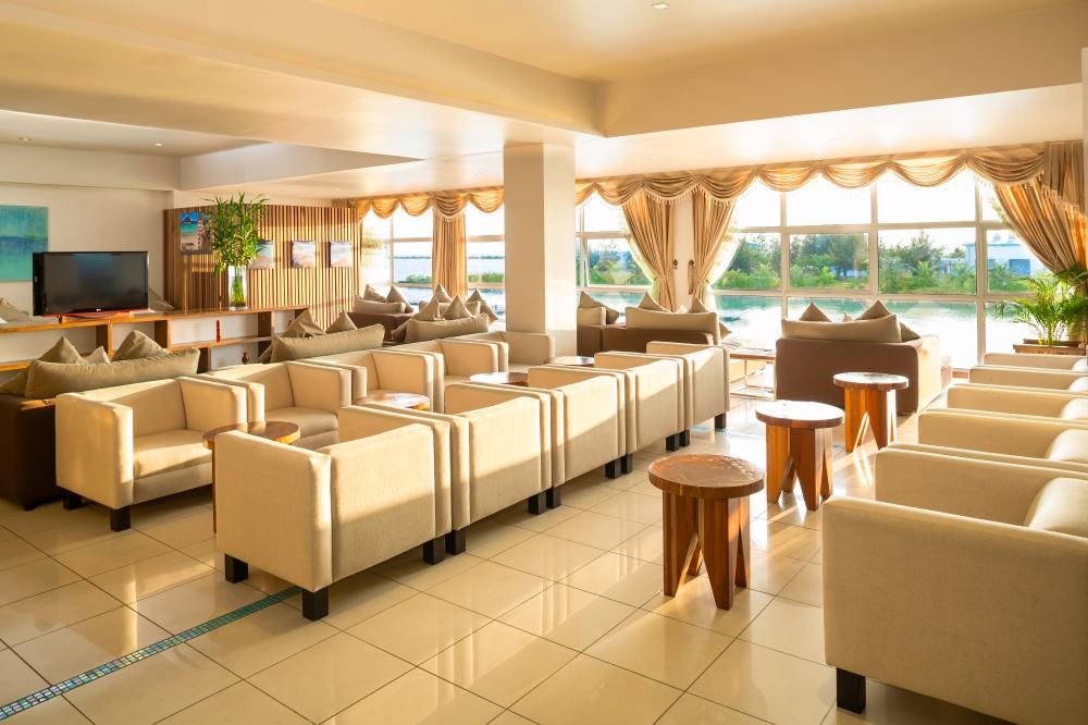 Iru Lounge 2