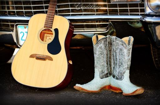guitar-1130589_1920