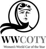 LOGO_WWCOTY_COLOR BAJA