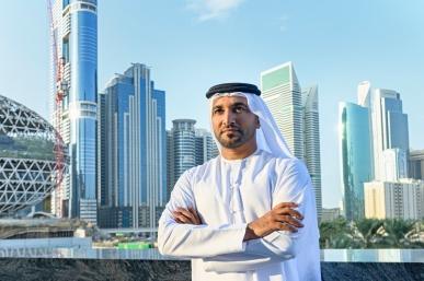Mana Al Suwaidi 2